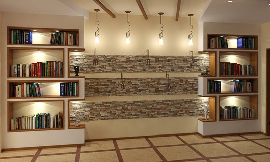 project-decor-stone131.jpg
