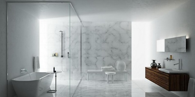 - Flaunt your natural stone wall finishes ...