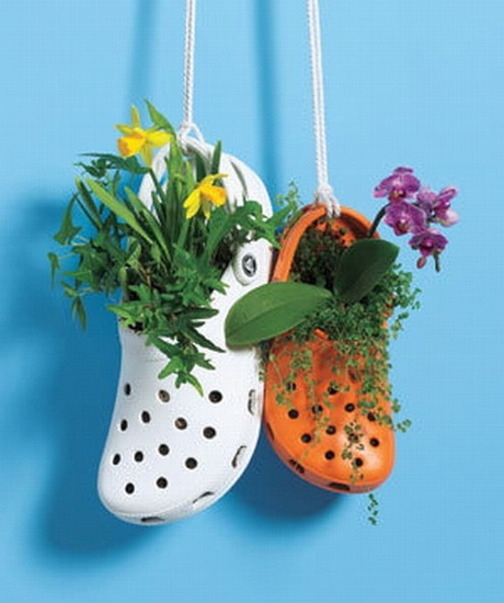 shoes-container-garden1-41.jpg