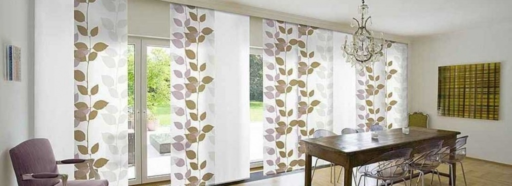 2-modern-kitchen-curtains1.jpg