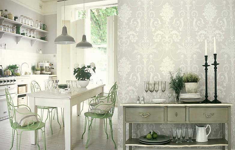 36-kitchen-wallpaper-combination.jpg