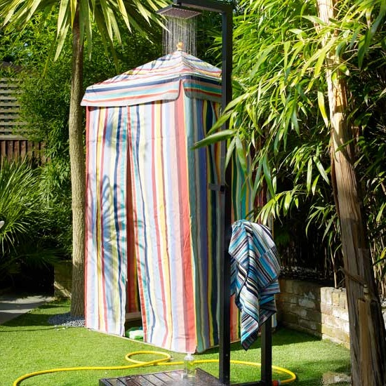 summer-shower-in-garden41.jpg