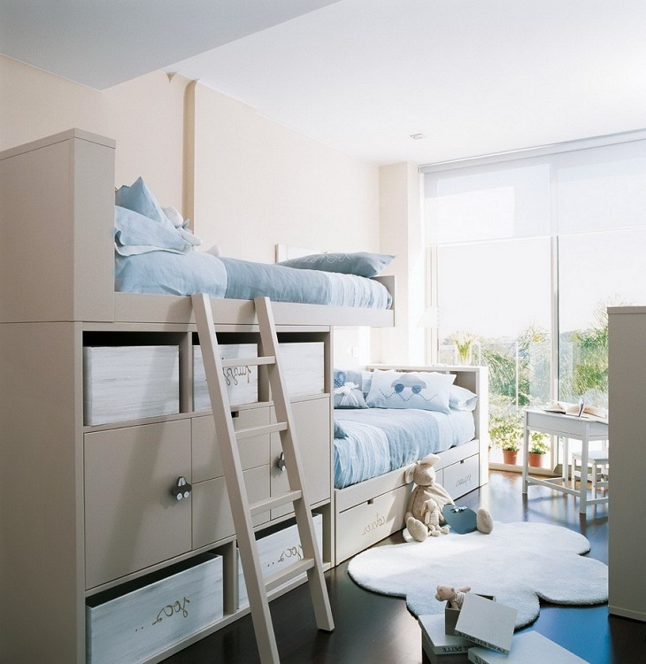 two_level_bed_bd181.jpg